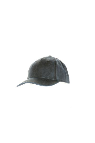 LOW PROFILE BASEBALL HAT